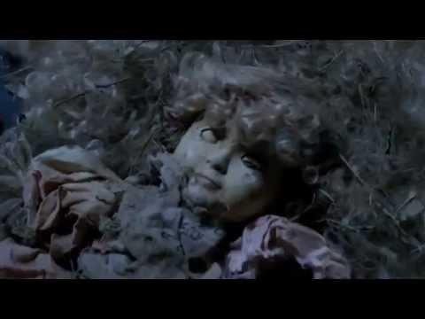 Mackenzie Brooke Smith - Deadtime Stories Grave Secrets - Trailer1.mp4