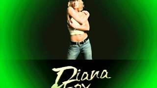 Diana Fox - Running On Empty (Extended)
