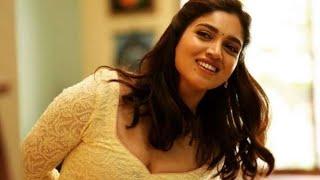 Mohabbat Ek Se Hoti Hai Hazaro Se Nehi-[Very Super Hit Romantic Mix]  Dj Shibeswar