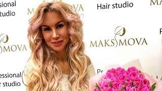 Секреты Красоты. Шикарные волосы!(, 2018-04-03T17:57:51.000Z)