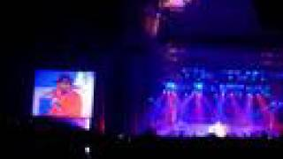 Download 50 Cent live in Prague feat. Ciara MP3 song and Music Video