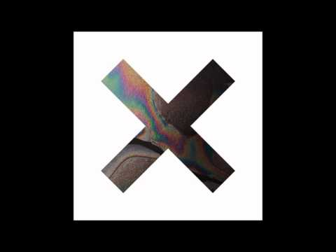 The XX - Reunion
