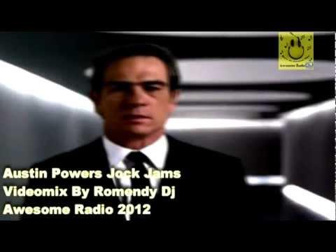 Austin Powers Jock Jams.mpg