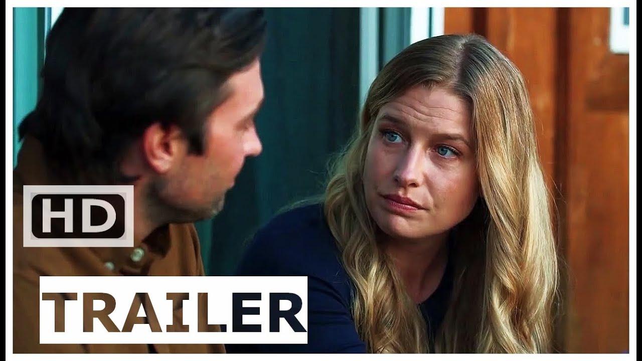 Download LOVE AT SUNSET TERRACE - Romance Movie Trailer - Meghan Heffern, Ellen Woglom