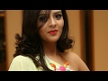 Etv Anchor Srimukhi Latest Glamour N Sexy Hot Saree Pics | Tollywood Srimukhi Hot & Sexy...