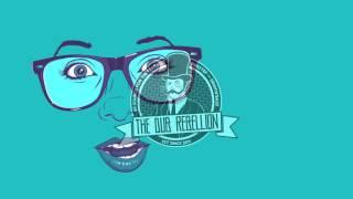 [Dubstep] Jantsen - When The Beats Drop (Bassnectar Remix)