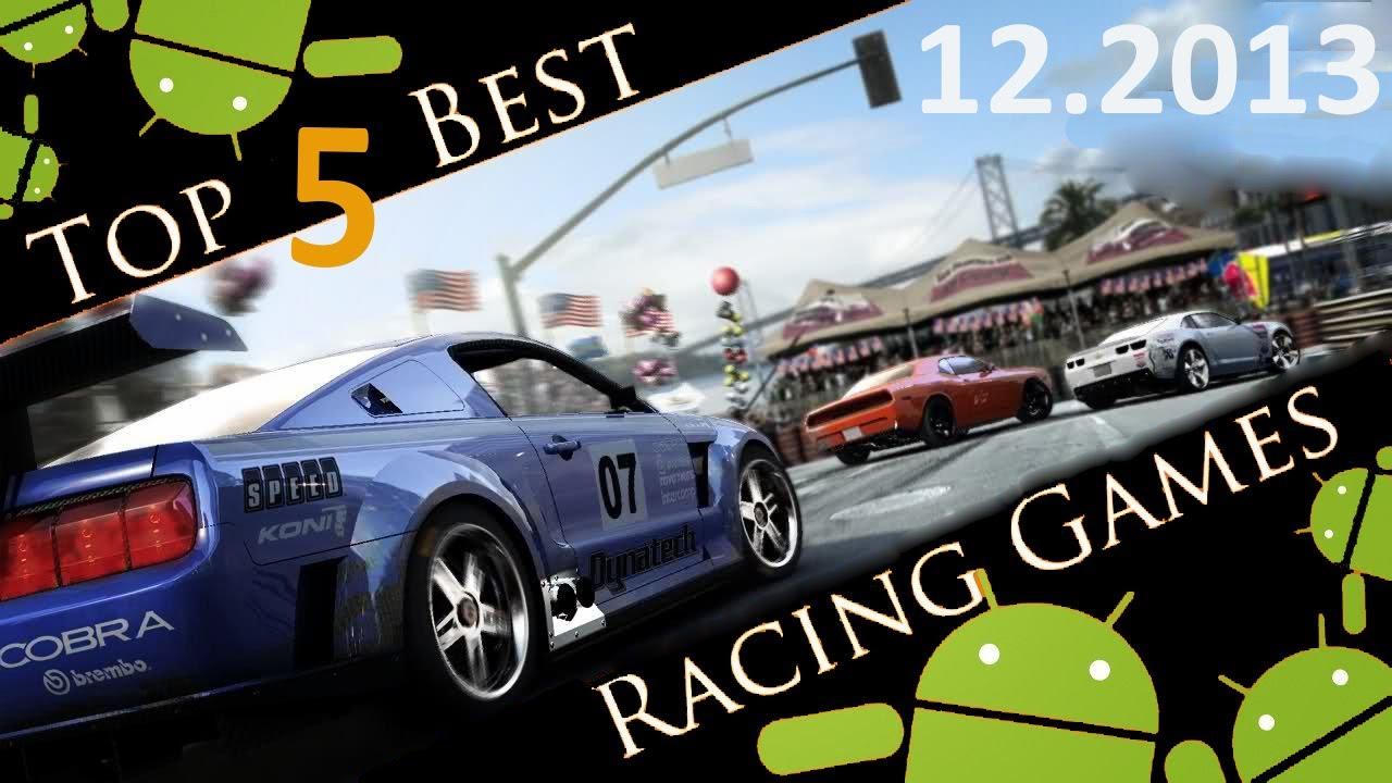 Игры для HTC Desire 820G - androidandrey.com