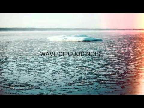 True Adventures - North Atlantic Ocean