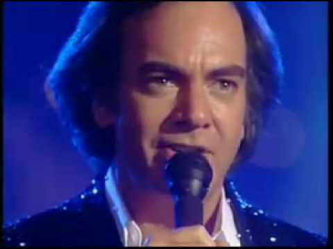 Neil Diamond September morn