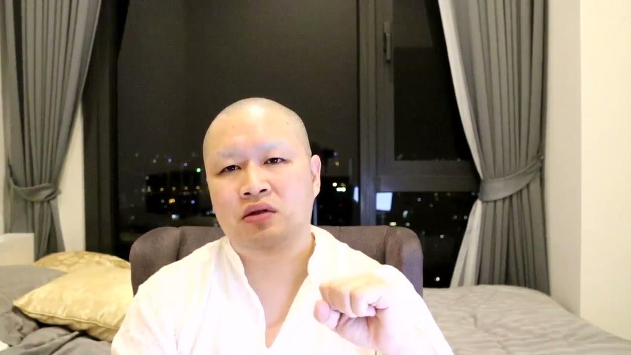 태국 송교수입니다