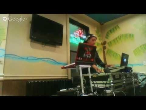 Talk Up Live Radio Show #SocaOverload (01.29.2015)