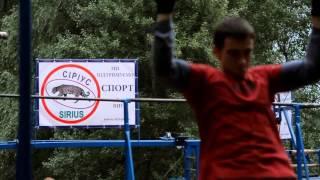 Пультовая охрана Украина, выбор сигнализации в Киеве(, 2015-12-30T19:30:51.000Z)