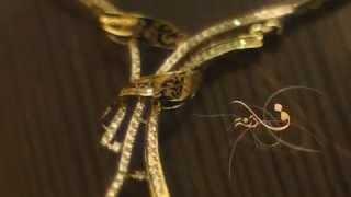 Taiba jewellery Thumbnail