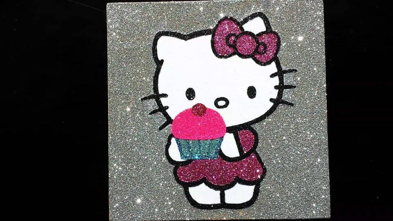 Good Wallpaper Hello Kitty Facebook - maxresdefault  Snapshot_324083.jpg