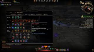 Neverwinter Mod 16 Cleric Class Overview - Education Video