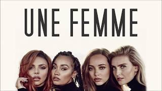 Little Mix ~ Woman Like Me ~ Traduction Française