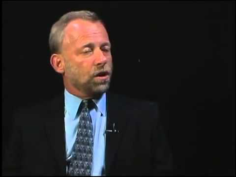 Finance - What Federal Health Care Reform means for you_, Part 3 of 3