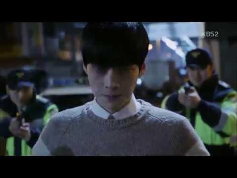 blood korean drama ep 5 Highlight  2015