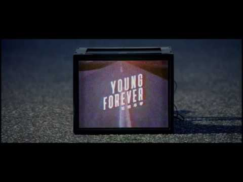 [3D AUDIO] BTS 'Young Forever' Unplugged Ver.