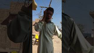 Very funny video little boy copying molvi