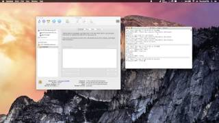 How to Fix ExFat Drives on Mac