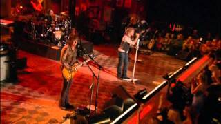 Bon Jovi - Live Lost Highway 2007 - 05 - We Got It Going On (HQ).mp4