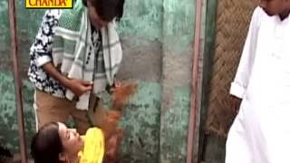 bewkoof ka bachcha munna baj sihani comedy natak from chhavi entertainment