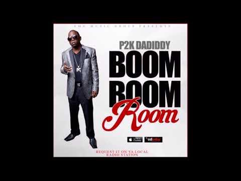 "*P2K* ""Boom Boom Room""Juke Joint Blues!"