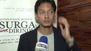 Duka Gempa Aceh Bela Sungkawa Para Selebritis Dan Presiden | Selebrita Siang
