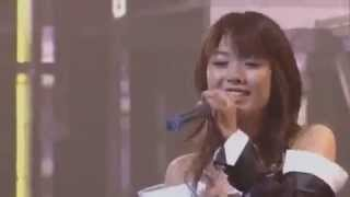 dream / HELLO GOODBYE (dream party 2 - 2004) 長谷部優 動画 29
