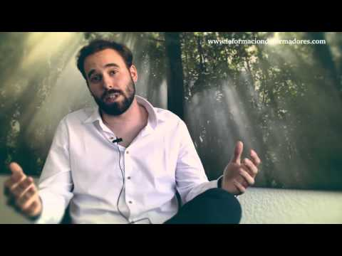 Entrevista Conductual Estructurada