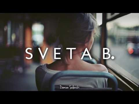 Mix - Best Of Sveta B. | Top Released Tracks | Vocal Trance Mix