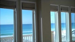 Beachfront house for sale in Destin Florida is a foreclosure