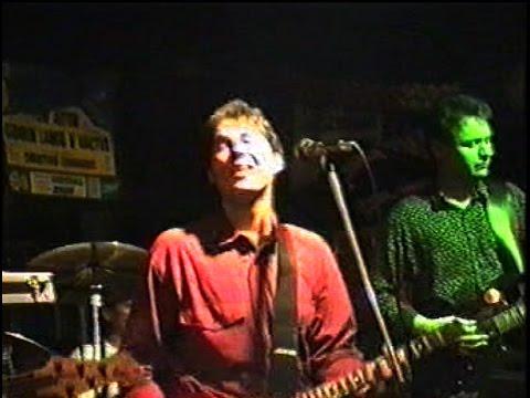 Beatles-Medley - STAGE-Band  (Jan. 1994)
