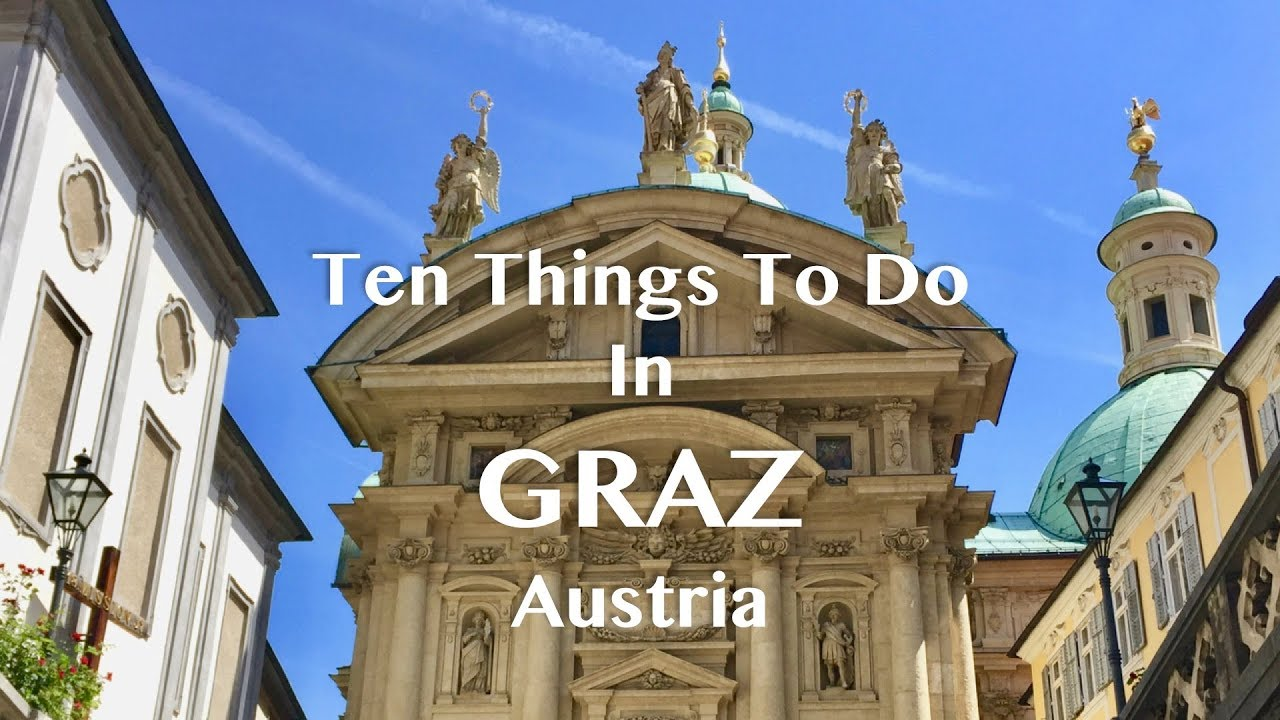 Graz archives things to do in nyc broadway shows and for Things to do in nyc evening