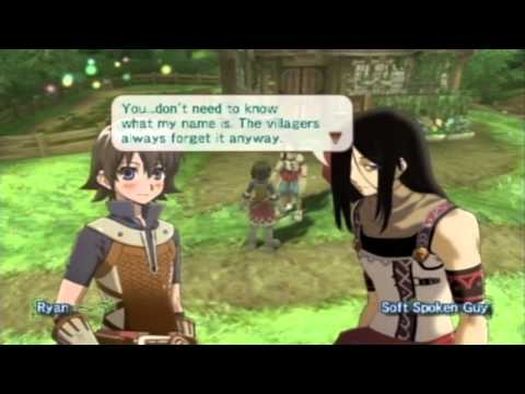 dating in rune factory tides of destiny