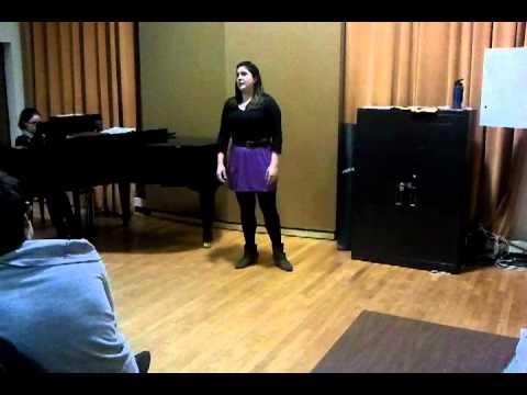 Sarah Jackson - Lovely Lies