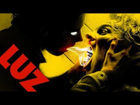 Luz - Official Trailer