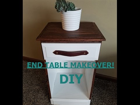 diy---easy-end-table-makeover!