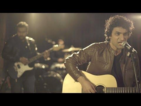 Sifar - Armaan (Official Video) | Hindi Rock