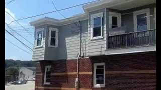 Multi Family Homes For Sale in Providence RI 35 Silver Lake Providence RI $60K