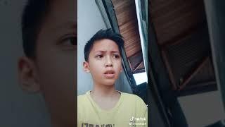 Download lagu ADA ORANG YAG SELALU MEN HINATI MP3