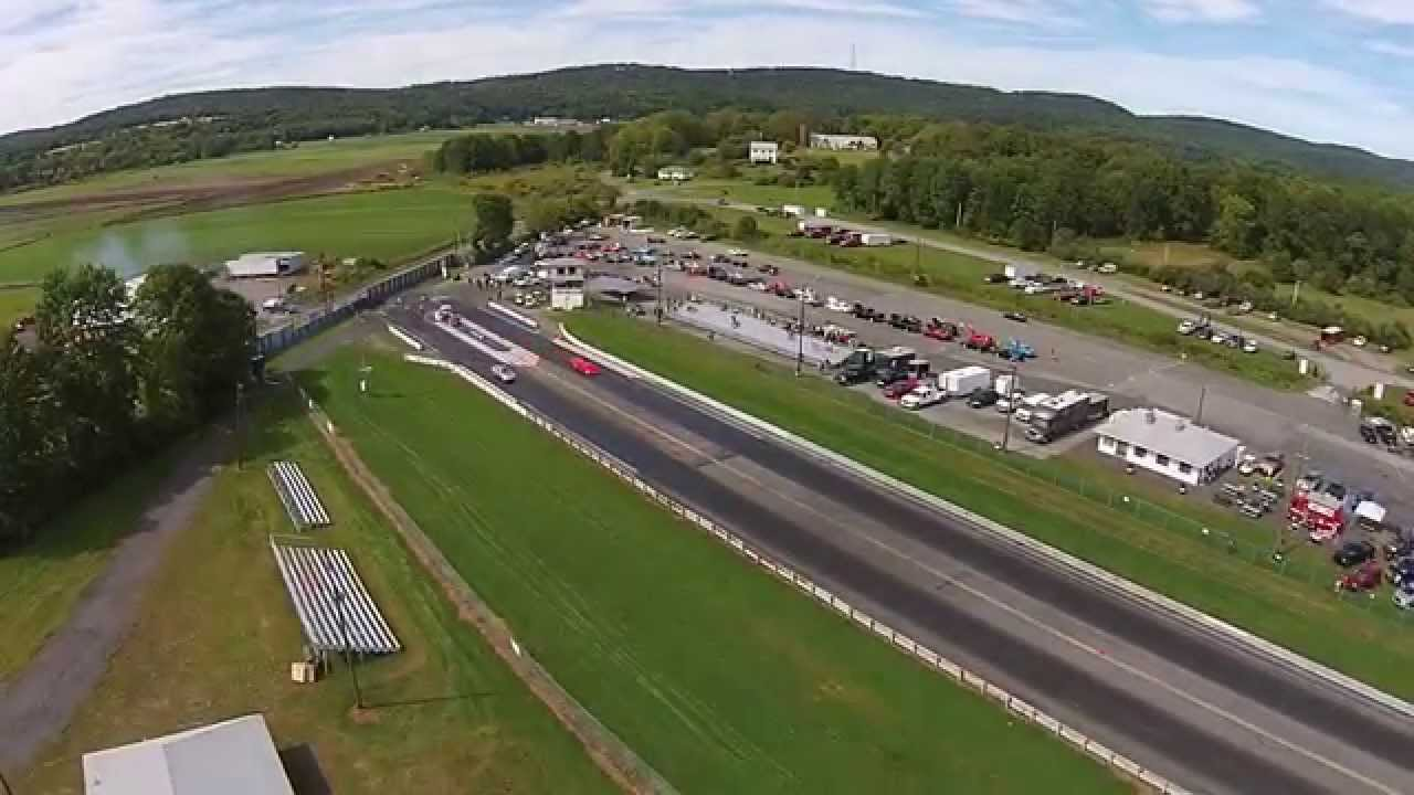 nj drag strips submit your
