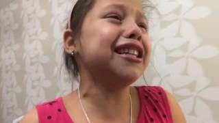 Детская задача про берёзу и сосну. 2 часть