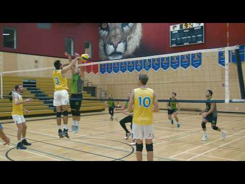 Vancouver Super League  Week 5 Highlights