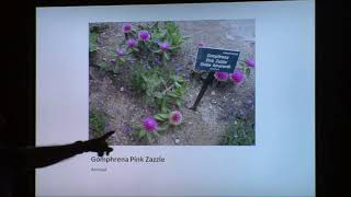 Learning from Other Gardens  Lecture by Henry Homeyer
