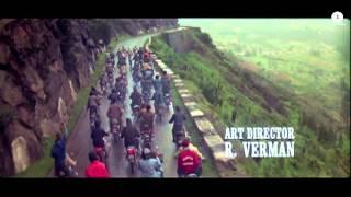 Download Video Tin Tina Tin Full Video - Duet | Mahaanta (1997) | Sanjay Dutt | Kavita Krishnamurthy, Mohammed Aziz MP3 3GP MP4