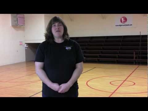 Like A Family--Ashmore Elementary School and the Ashmore Mentoring Program