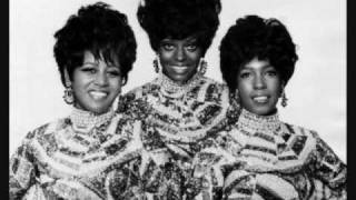 Watch Supremes Youve Been So Wonderful To Me video