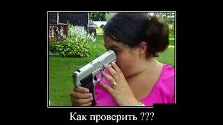 демотиваторы россия, демотиваторы новые